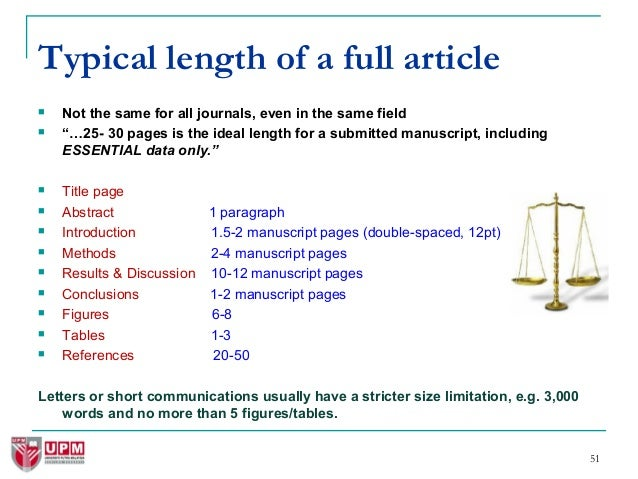 term paper length Steps for writing a term paper term papers should be technical in nature, appropriate for an audience knowledgeable in computer security (at the graduate level.