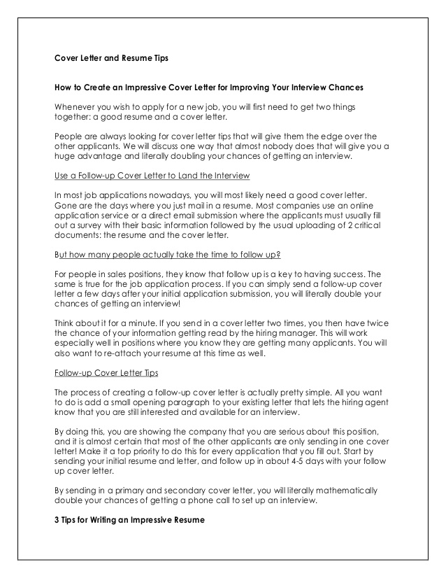 Literature review steps pdf picture 4