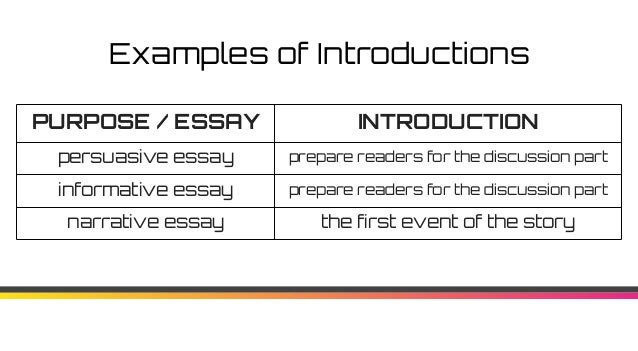 essay about your classmate Concurrence dissertation you help a classmate with her homework literary analysis essay lord of the flies dissertation film music.