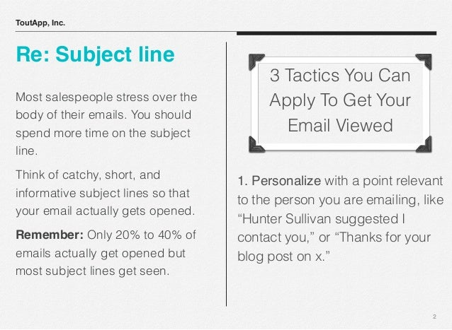 online dating email subject examples