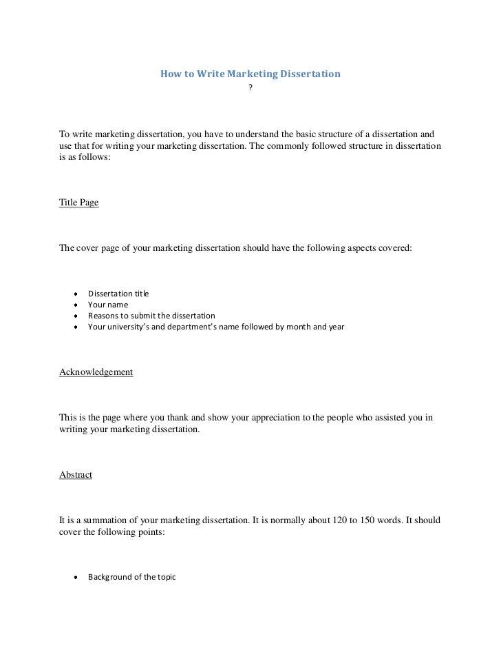Dissertation Droit Et Justice L1