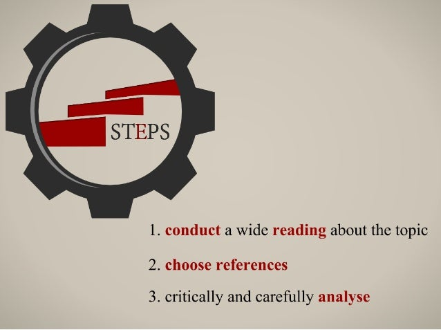 essay for mechanical engineering Check out our top free essays on why i chose mechanical engineering to help you write your own essay.