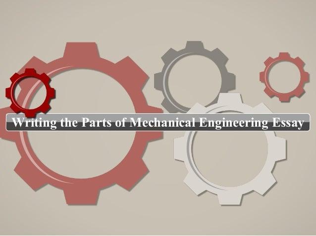 Write my college paper engineering