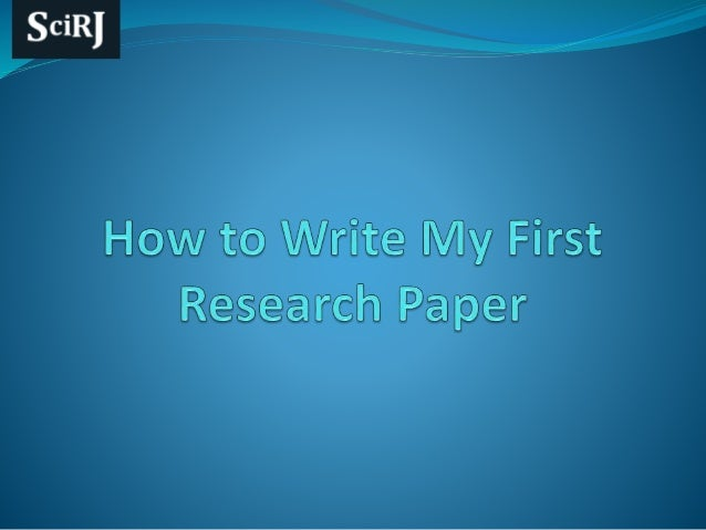 Write My Paper • Best Professional College Essay