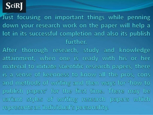 lab research paper Buy lab report writing by professional phd writers pay less: get discounts, invite your friends and enjoy your a grades for all papers.