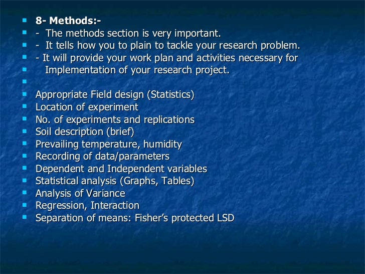 how to write up a research proposal Research methodology-1 writing research  research methodology-1 writing research proposal  enter the email address you signed up.