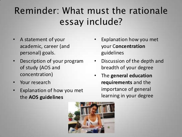 project rationale essay We will help you with essay writing service, best essay writing service, essay writer free, and essay, college essay, go now.