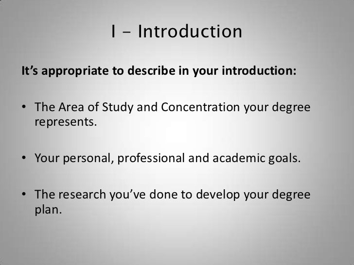 essay about an outstanding person Free example essay paper on good qualities of a person find more interesting essays and term papers here home about us struggling with academic writing need.