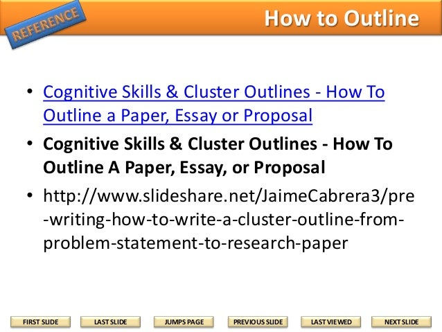 Guidance Counselor who to do a research paper