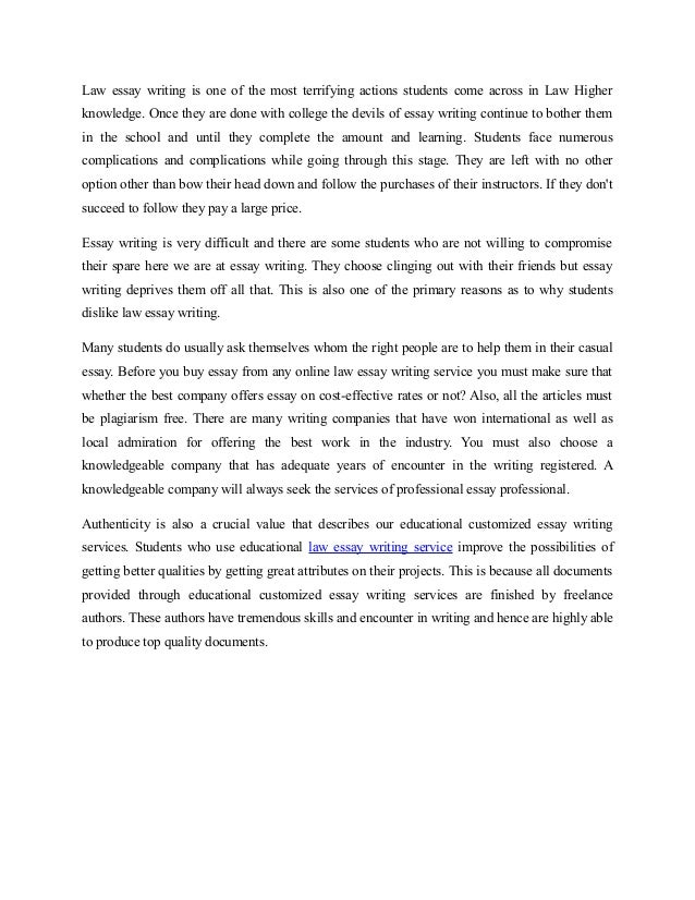 Essay About English Language Howvitalislawessaywritingservicejpg Thesis Statement For Persuasive Essay also Simple Essays For High School Students Essay On Overpopulation In  Words  Ayn Rand Institute Essay  Example Of Essay Writing In English