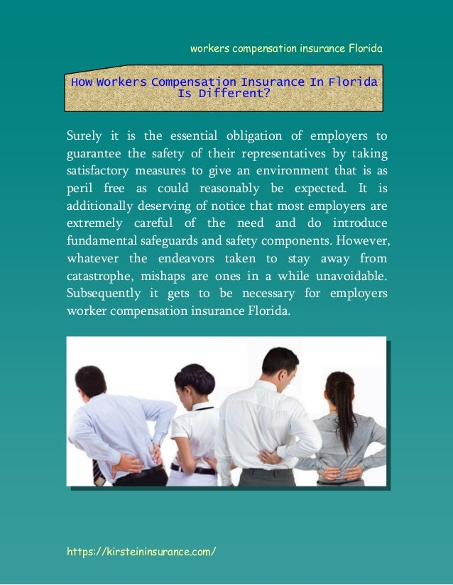 different compensations Indirect compensation refers to non-monetary benefits offered and provided to employees, indirect compensation include leave policy, overtime policy, car policy.
