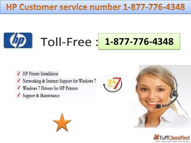 hp printer customer service number toll free 1 877 776 4348. Black Bedroom Furniture Sets. Home Design Ideas