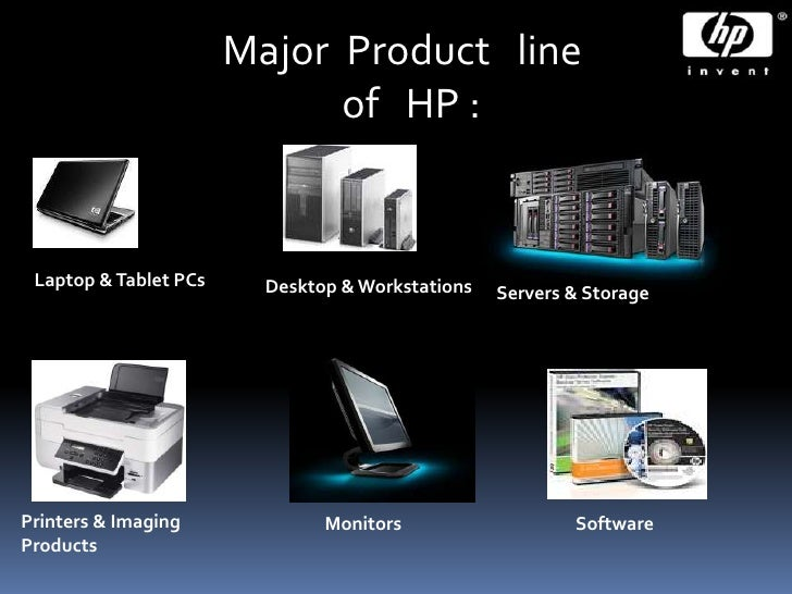 brand equity of hp laptops Find great deals on ebay for brand new hp laptop and hp laptops shop with confidence.