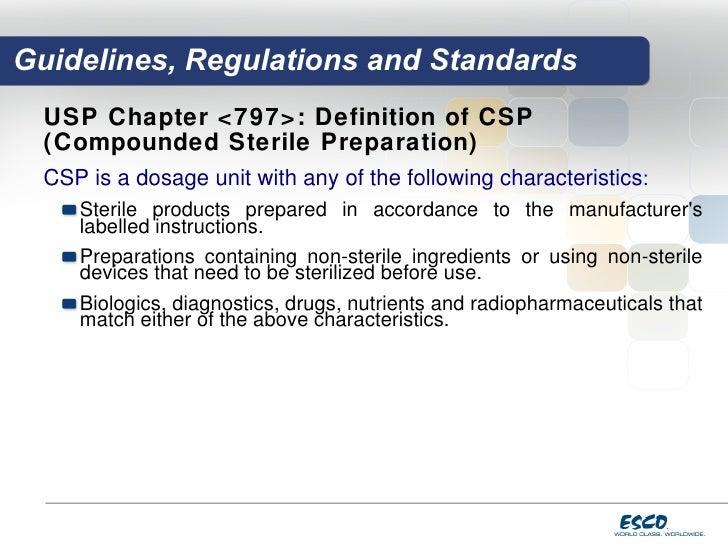 797 beyond use dating chart Stability and compatibility studies cd storage and beyond-use dating considerations for implementing united states pharmacopeia chapter : 797.