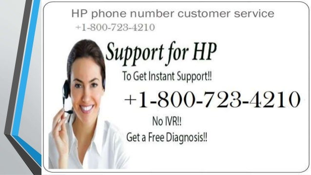 Contact HP customer service. Options include self help, email HP, call HP, or interact online with HP.