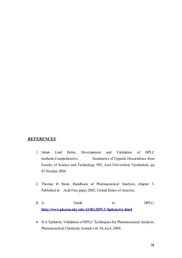 Dissertation Mthode Avec Exemple Argument