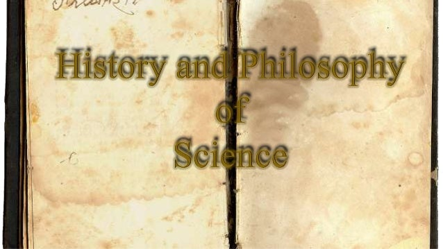 "History • (from Greek ἱστορία - historia, meaning ""inquiry, knowledge acquired by investigation"") • is the study of the pa..."