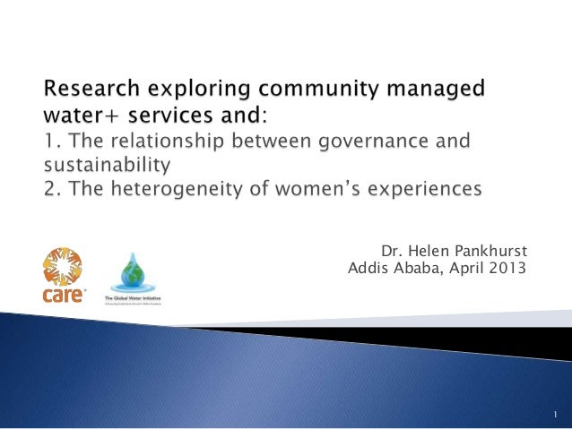 GWI East Africa - Research