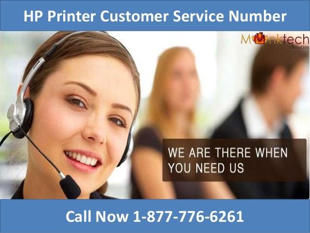 hp printer customer service number 1 877 776 6261 for awesome support. Black Bedroom Furniture Sets. Home Design Ideas