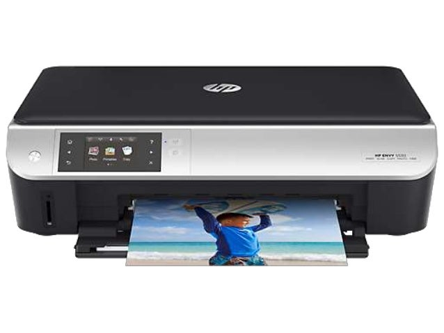 Hp Printer Tech Support 1 888 467 5540 Phone Number