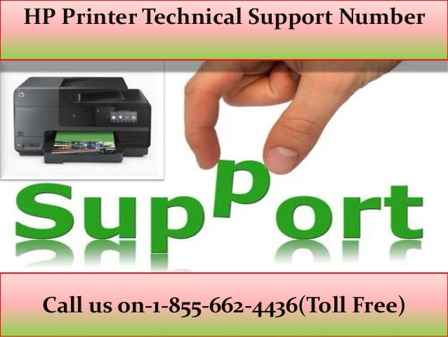 Hp Printer Support Toll Free No India: Support data recovery plan ...