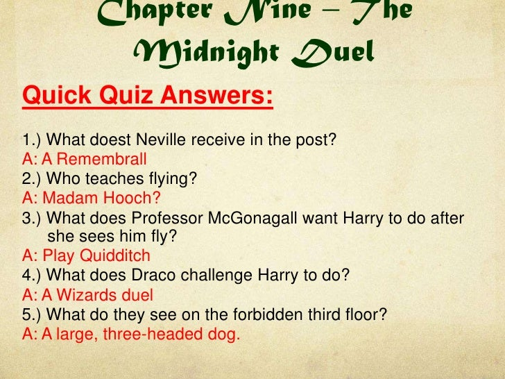Harry Potter Book Quiz ~ Harry potter book quick quizzes and do now tasks