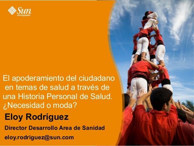 Hps Salud 2.0