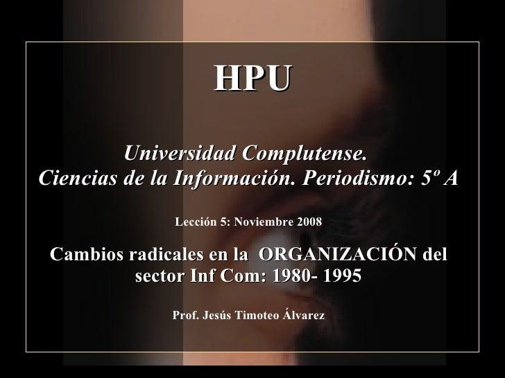 Hpu Lecc 5 Estruc 1980 95