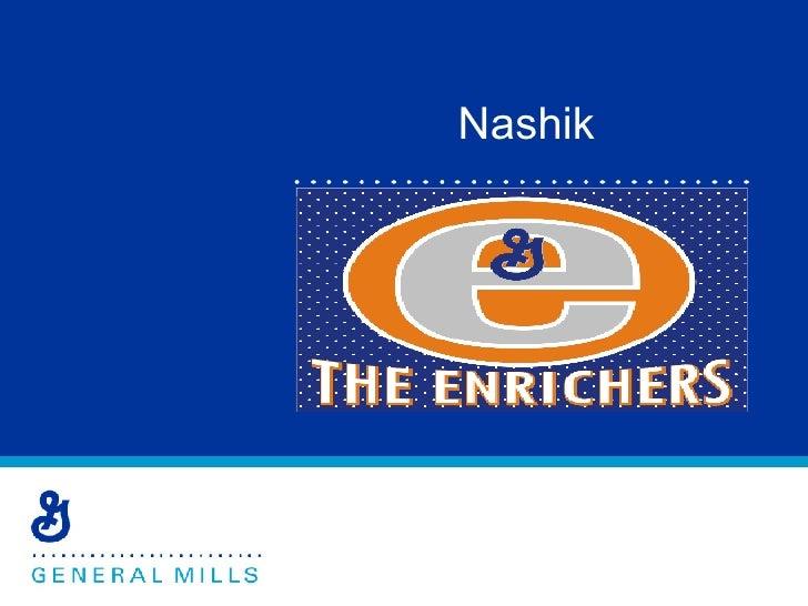 Nashik