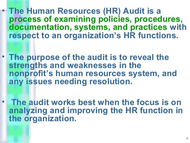 the broad scopes of human resources Hrcom is the largest online community for human resources professionals featuring articles, news, webcasts, events, white papers, discussion forums, templates, forms, best practices , and more hris: strategic resource every hr manager and business executive wants to get define a broad scope.
