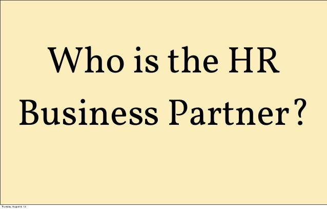 """hr responsibilities and roles in hotel industry Therefore, the role that hr plays within the interactions among the senior leaders  is the real business of hr ceos are actually """"chief value."""