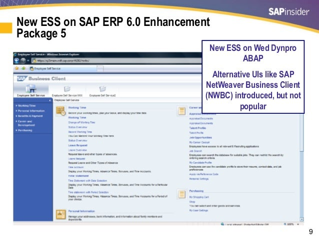 disadvantages of sap r3 Advantages and disadvantages of bapis by roshini advantages: status of data sent is known saptechnicalcom is in no way affiliated with sap ag sap, sap r/3, r/3 software, mysap, abap, bapi, xapps, sap netweaver.