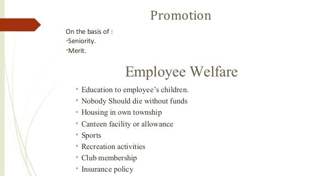training methods or types of training provided to employees of aditya birla group I/we confirm that aditya birla sun life mutual fund / aditya birla sun life amc limited (abslamc) is relying upon this confirmation and in no event shall the directors, officers, employees, trustees, agents of abslamc associate/group companies be liable for any direct, indirect, incidental or consequential damages arising out of false .