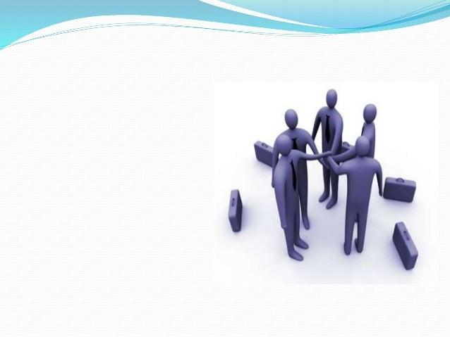 Steps for preparing business plan