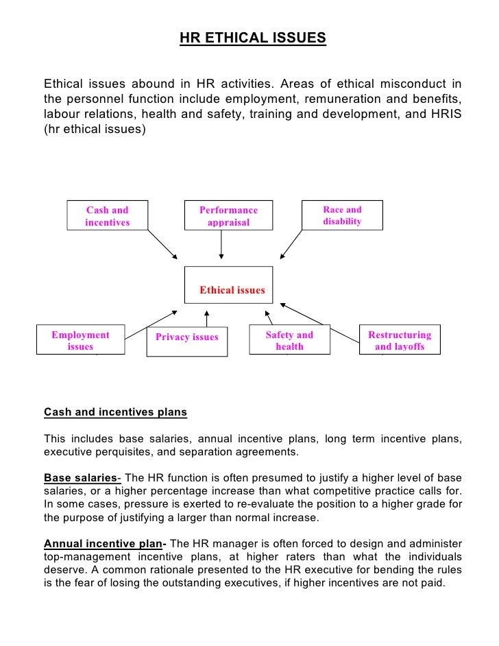 download Euro Par 2011 Parallel Processing: