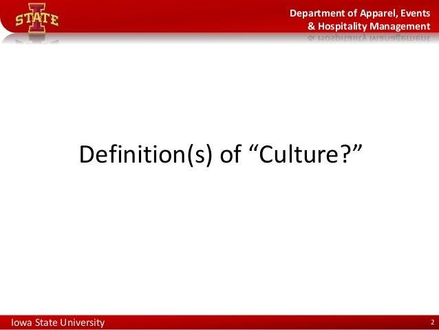 Disneyland organization culture