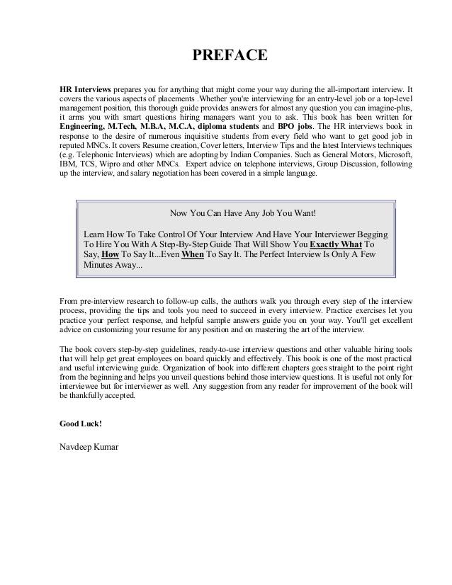 Sample Entry Level Cover Letter - GrooveJob