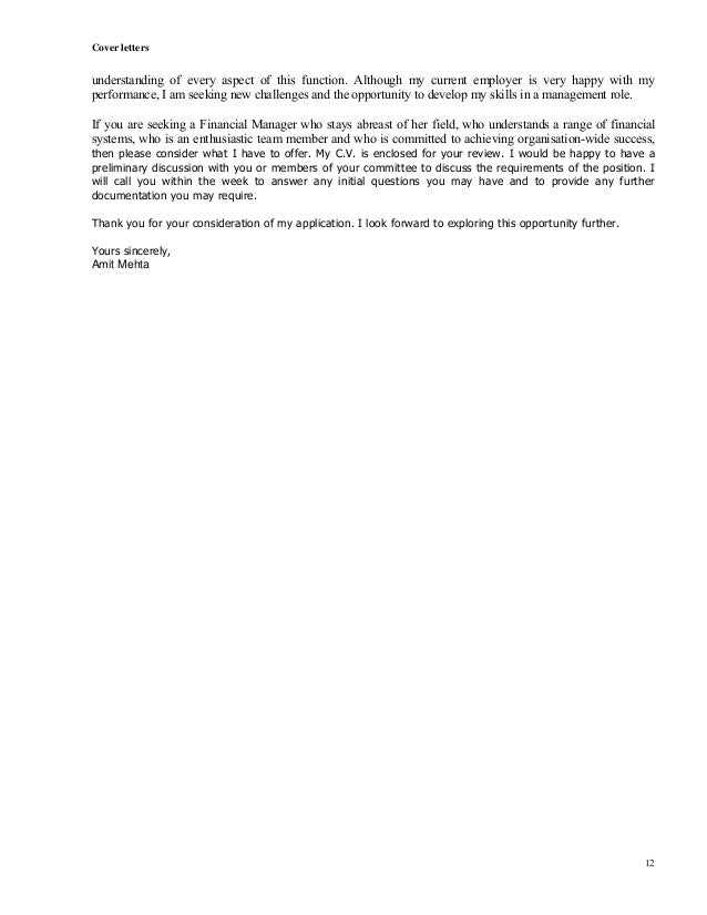 Graduate School Essays for US graduate schools - Life Sciences ...