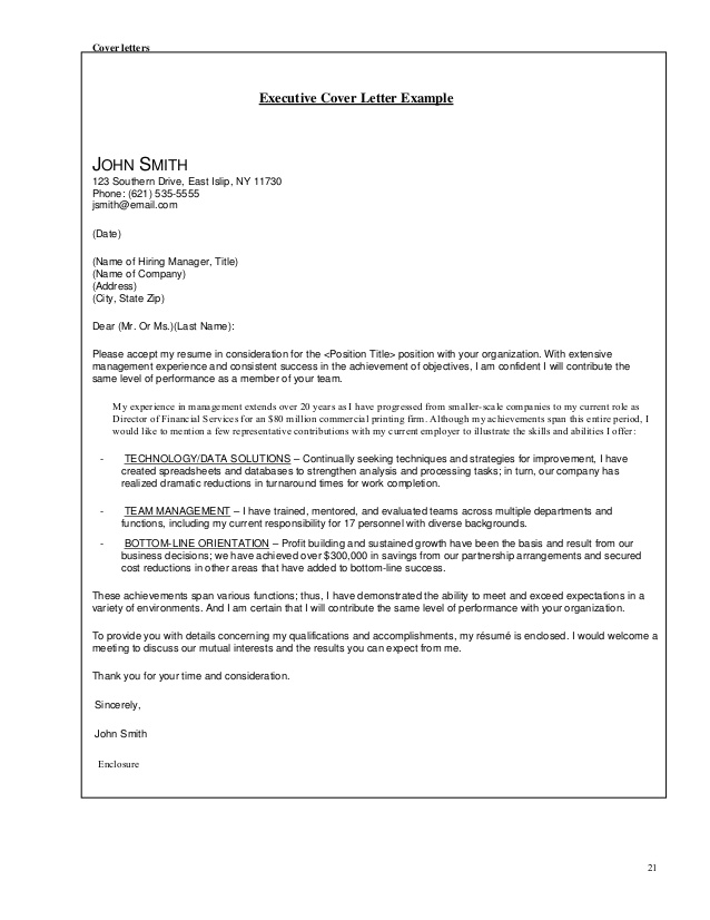 Medical Ghostwriting National Coalition Against Censorship Sending