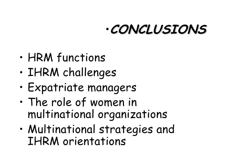an analysis of the ethnocentric polycentric and regiocentric human resource management strategies This is a free sample research paper about ikea: selection and recruitment  (ethnocentric, polycentric orientation, regiocentric  human resource management.
