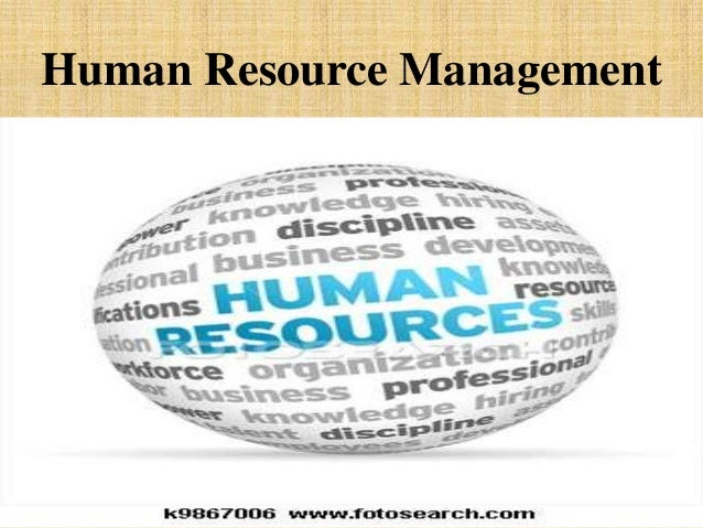 """human resource management as a discipline management essay Hrm introduction progressive discipline is a widely accepted hrm (human resource management) practice that can be briefly defined as """"the process of using increasingly severe steps or measures when an employee fails to correct a problem after being given a reasonable opportunity to do so"""" (mader-clark & guerin, 2007) in other words."""