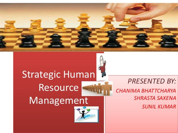 """use of strategic human resource management Strategic human resource management, firm performance, and employee relations 75 and utilized by large firms in western coun-tries, are known as the """"mainstream"""" (lepak."""