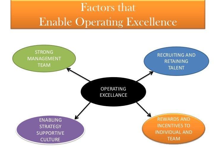 what is strategic hrm pdf
