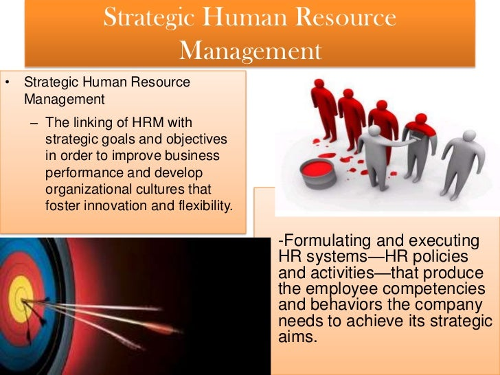 essay for strategic management A strategy is a managerial action plan for achieving organizational objectives its how to pursue an organization's mission and attaining target objectives.