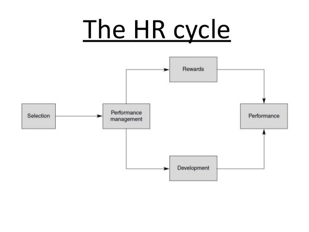 the delima of performance appraisal Employees 24 the dilemma of cultural adaptation of a performance evaluation could be overcome by: a the host-country national assisting in devising a suitable system for appraisal b.