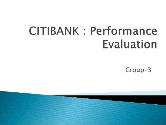 citigroup balanced scorecard In 2016, the balanced scorecard was used by the organisation as part of its  performance management  at citigroup ashok represents.