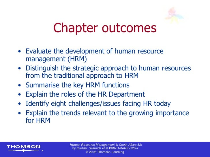 hrm ob report 1 photo: colourbox perceptions of hrm: report of results from the global hrm project with focus on findings from primarily small and medium-sized organisations in.