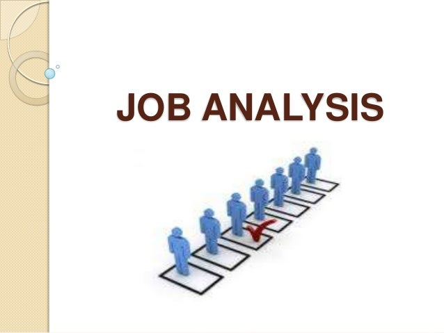 inter clean job analysis The purpose of this job analysis is in response to the current merger facing interclean incorporated and its employees welcoming this opportunity and supporting changes on this journey is encouraged this report will explain the job analysis, describe the workforce planning system, identify the .