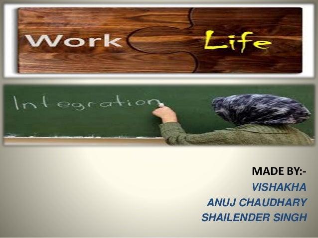 MADE BY:- VISHAKHA ANUJ CHAUDHARY SHAILENDER SINGH