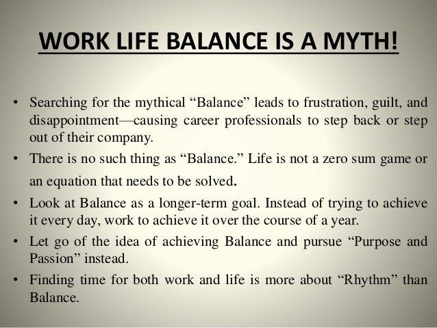 work life balance literature review essays Кирилл Ермолов
